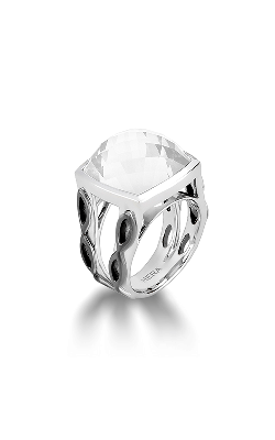 Hera Jewelry Lido Fashion ring HR23SWQM product image