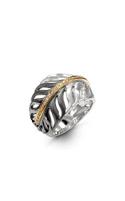 Hera Jewelry Kallini Fashion ring HR89SYGDI product image