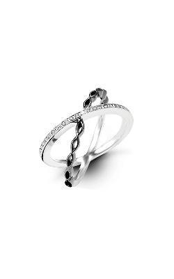 Hera Jewelry Amara Fashion ring HR90SDI product image
