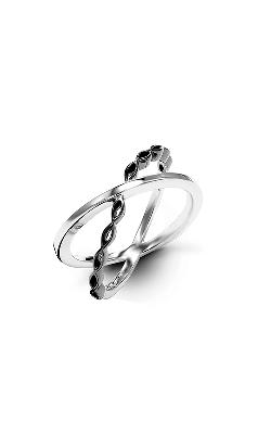 Hera Jewelry Amara Fashion ring HR91S product image