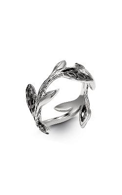 Hera Jewelry Liana Fashion ring HR93S product image