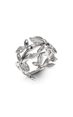 Hera Jewelry Liana Fashion ring HR94S product image