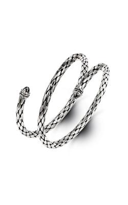 Hera Jewelry Mediterra Bracelet HB66S product image