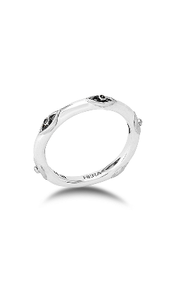 Hera Jewelry Classic Stax Fashion ring HSR46SBSP-MF product image
