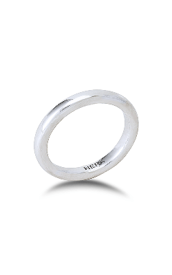 Hera Jewelry Classic Stax Fashion ring HSR54S product image