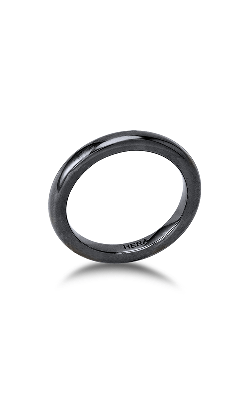 Hera Jewelry Classic Stax Fashion ring HSR54S-BR product image