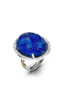 Hera Jewelry Raya Fashion ring HSR99SYGLAPDI product image