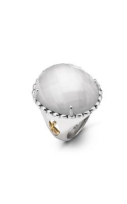 Hera Jewelry Raya Fashion ring HSR99SYGWQM product image