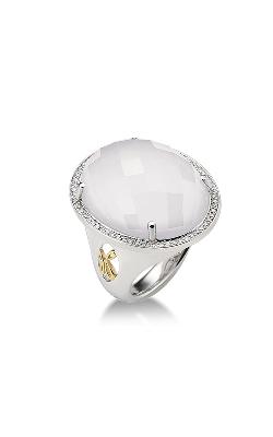 Hera Jewelry Raya Fashion ring HSR99SYGWQMDI product image