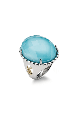 Hera Jewelry Raya Fashion ring HSR99SYGWTQ product image