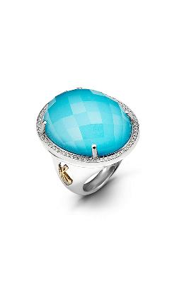 Hera Jewelry Raya Fashion ring HSR99SYGWTQDI product image