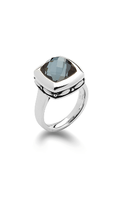 Hera Jewelry Zoe Fashion ring HSR102SHMT product image