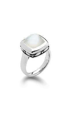 Hera Jewelry Zoe Fashion ring HSR102SMM product image