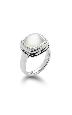 Hera Jewelry Zoe Fashion ring HSR102SMMDI product image