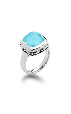 Hera Jewelry Zoe Fashion ring HSR102SWTQ product image