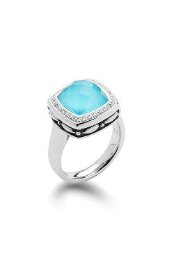 Hera Jewelry Zoe Fashion ring HSR102SWTQDI product image