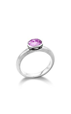Hera Jewelry Cocktail Stax Fashion ring HSR104SBMR-MF product image