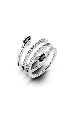 Hera Jewelry Amara Fashion ring HSR107SHMTDI product image