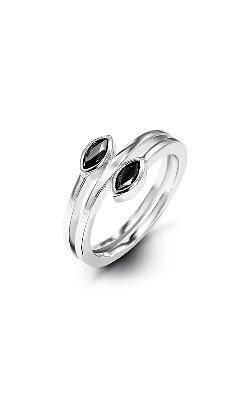 Hera Jewelry Amara Fashion ring HSR108SHMT product image