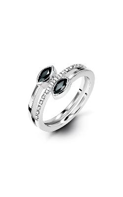 Hera Jewelry Amara Fashion ring HSR109SHMTDI product image
