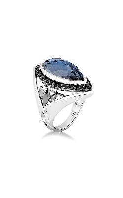 Hera Jewelry Athena Fashion ring HSR29SHMTBSP product image