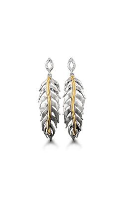 Hera Jewelry Kallini Earring HE36SYG product image