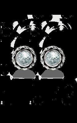 Hera Jewelry Zoe Mini Earring HE37SBT product image