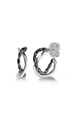 Hera Jewelry Amara Earring HE42S product image