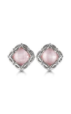 Hera Jewelry Lido Earrings HSE90SBM-S product image