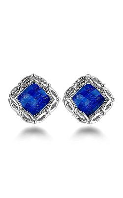 Hera Jewelry Lido Earring HSE90SLAP-S product image