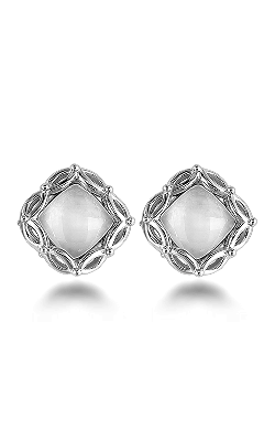 Hera Jewelry Lido Earrings HSE90SWQM-S product image