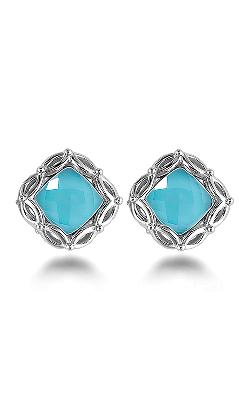 Hera Jewelry Lido Earring HSE90SWTQ-S product image