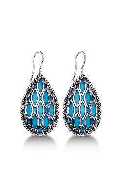 Hera Jewelry Theya Earring HSE100STQ product image