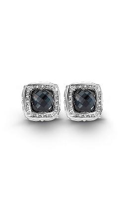 Hera Jewelry Zoe Earring HSE102SHMTDI product image