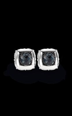 Hera Jewelry Zoe Earring HSE102SHMT product image
