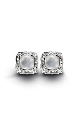 Hera Jewelry Zoe Earring HSE102SMMDI product image