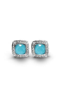 Hera Jewelry Zoe Earring HSE102SWTQDI product image