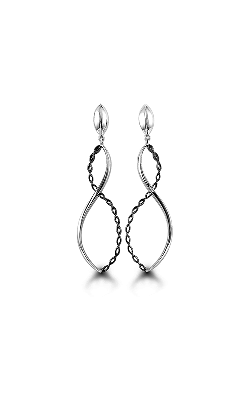 Hera Jewelry Amara Earrings HSE107S product image