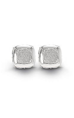 Hera Jewelry Zoe Earring HSE112SDI product image
