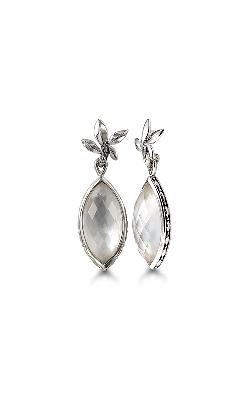Hera Jewelry Liana Earring HSE115SMM product image
