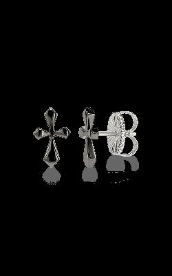 Hera Jewelry Vatikan Mini Earring HSE117S-BR product image
