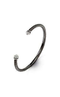 Hera Jewelry Classic Stax Bracelet HB62SBR-6MM product image