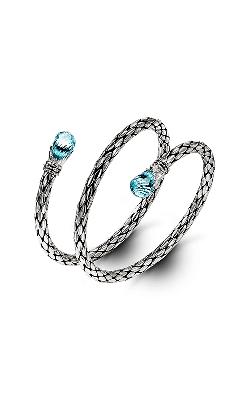 Hera Jewelry Mediterra Bracelet HB66SBT product image
