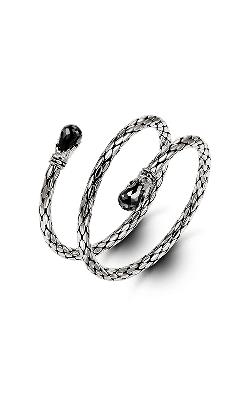 Hera Jewelry Mediterra Bracelet HB66SHMT product image