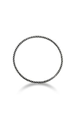 Hera Jewelry Classic Stax Bracelet HSB45S product image