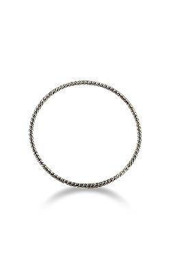Hera Jewelry Classic Stax Bracelet HSB45SYG product image