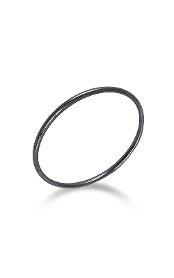 Hera Jewelry Classic Stax Bracelet HSB54S-BR product image