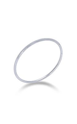 Hera Jewelry Classic Stax Bracelet HSB54S-MF product image