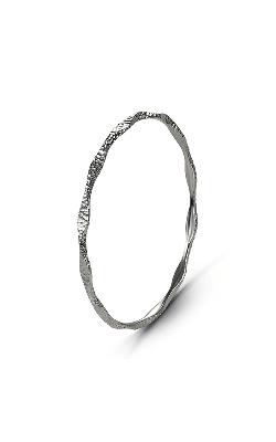 Hera Jewelry Agora Bracelet HSB94S product image