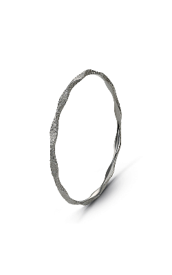 Hera Jewelry Agora Bracelet HSB94S-BR product image